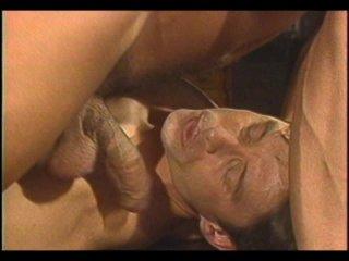 Scene Screenshot 1461645_01490
