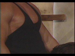 Scene Screenshot 1461645_03780