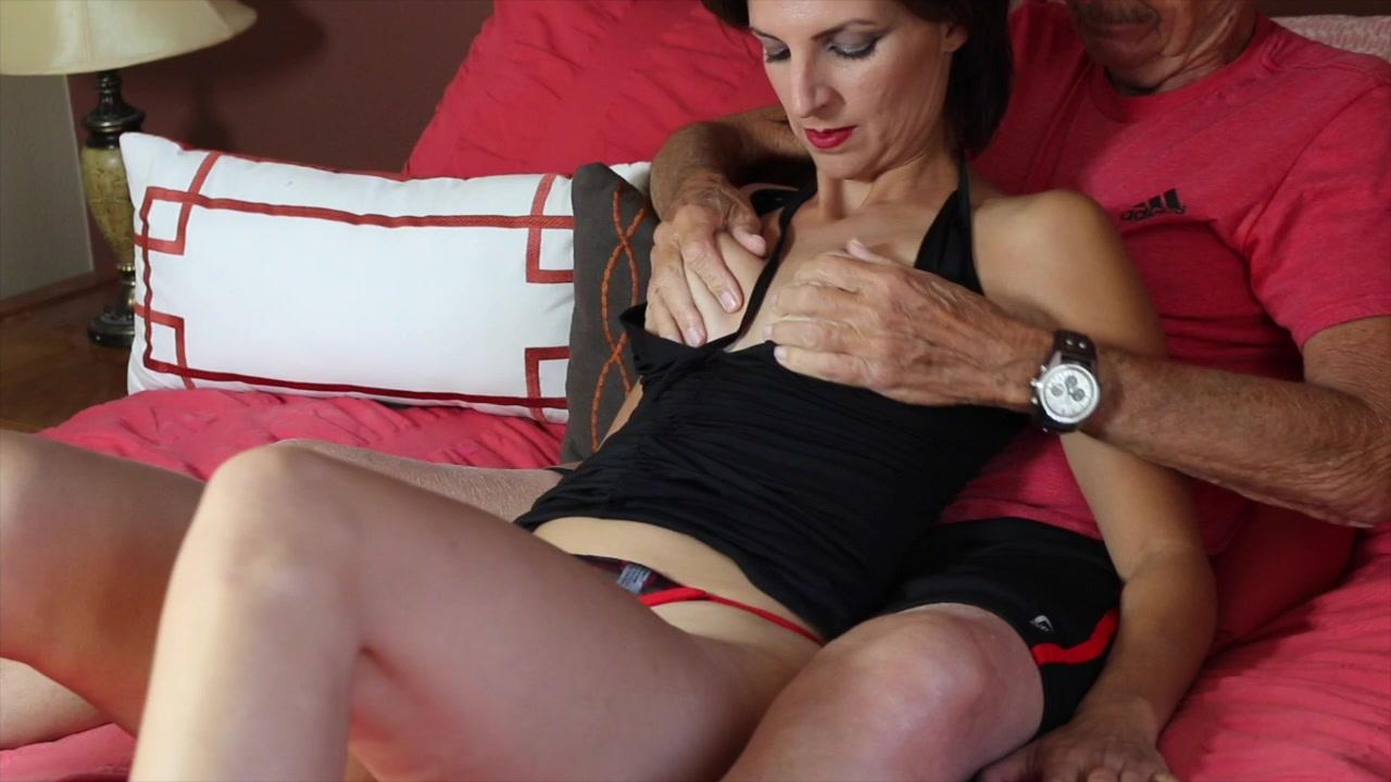 tickling sex tube