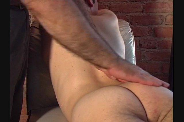 Young girls cumming everywhere porn