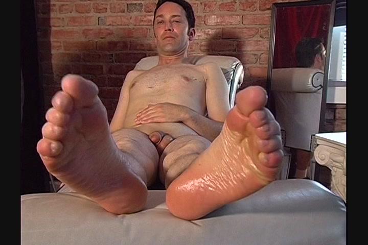 Sex Thai