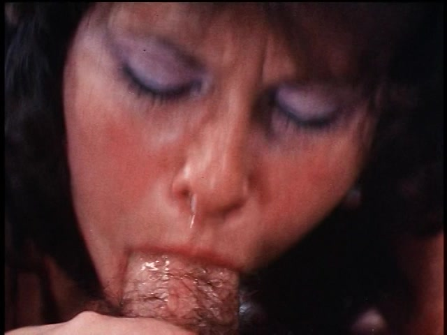 Free Video Preview image 13 from Deep Throat