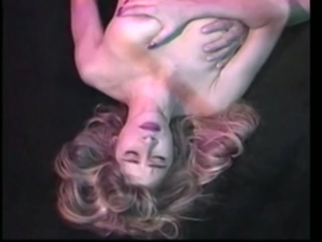 Streaming porn video still #1 from Beauties and the Tyrant