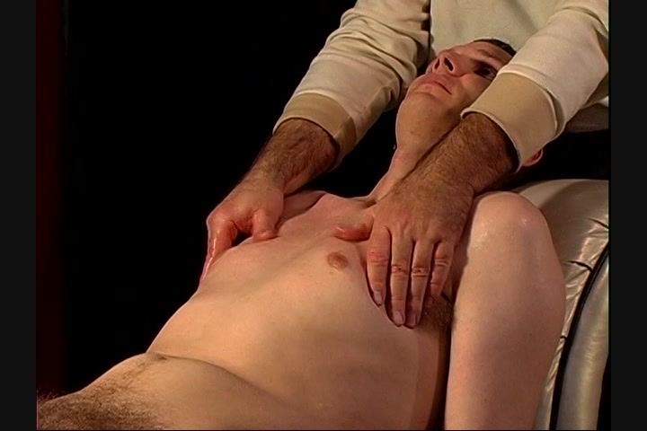 Intimate treatments for men intimacy matters