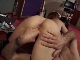 Streaming porn video still #5 from Ginger Girls - 6 Hours