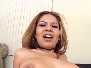 Streaming porn video still #9 from Ginger Girls - 6 Hours
