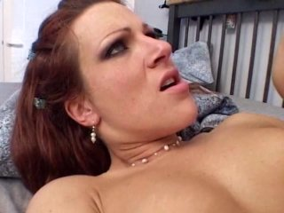Streaming porn video still #7 from Ginger Girls - 6 Hours