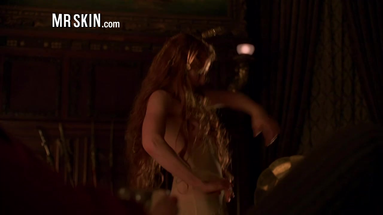 The Greatest Hbo Tv Nude Scenes Videos On Demand  Adult -5448