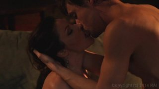 Streaming porn video still #3 from Romance Collection, The