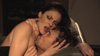 Streaming porn video still #7 from Romance Collection, The