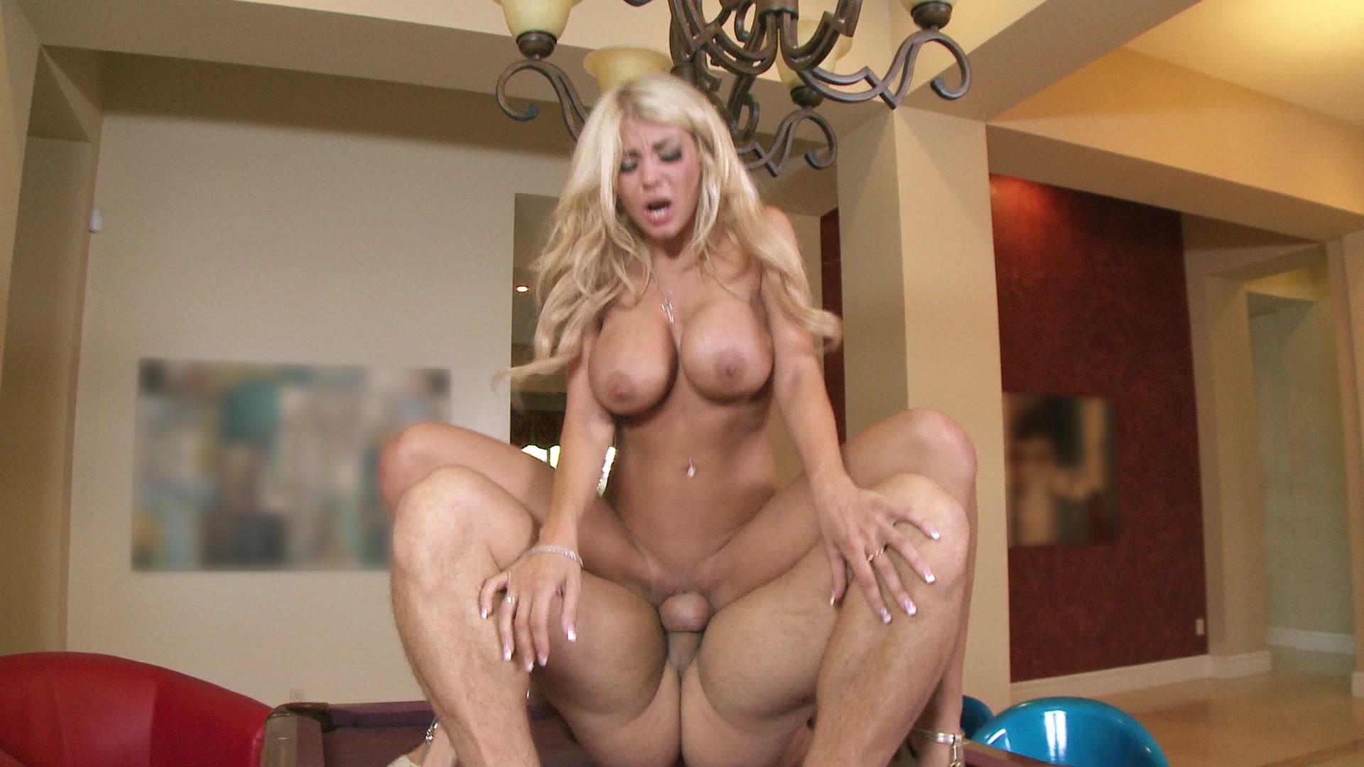Смотреть онлайн порно бразерс hd 720, Brazzers - Порно видео смотреть онлайн бесплатно от 16 фотография