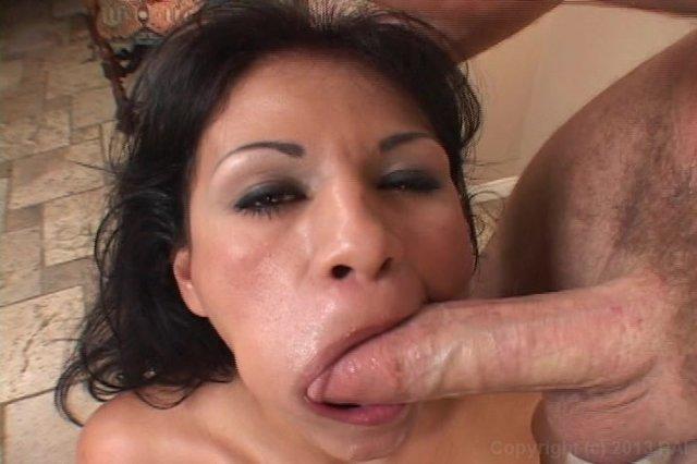 latina-throat-bangers-movie-gyno-medical-porn