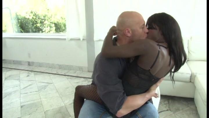 from Cash free 5 min tranny videos
