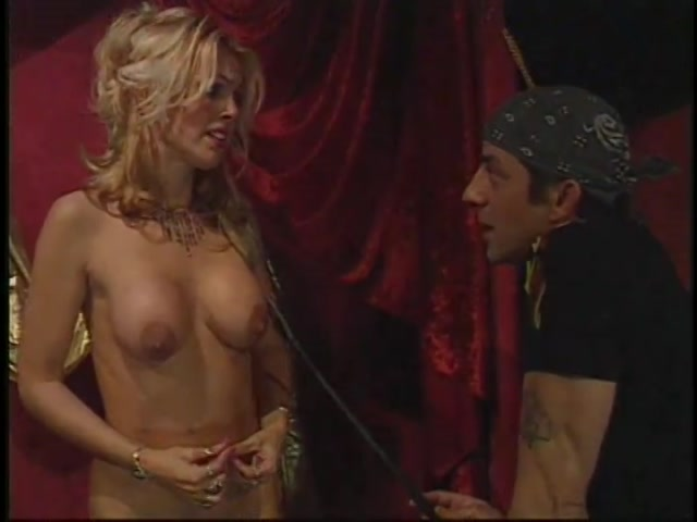 Streaming porn video still #1 from Bondage Babes