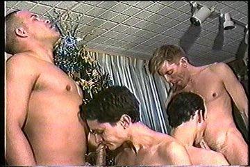 Scene Screenshot 41675_04530