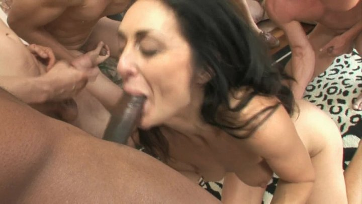 Talk cum milf rim keez girl