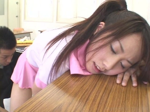 Streaming porn video still #1 from Kokeshi Cowgirl 19