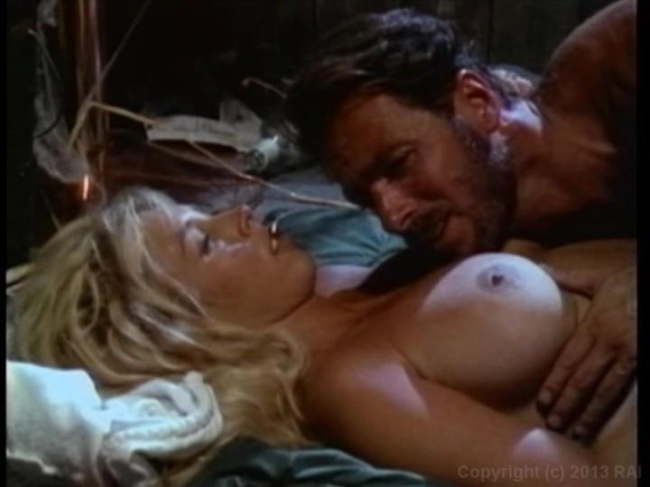 Film sex baraie danlod