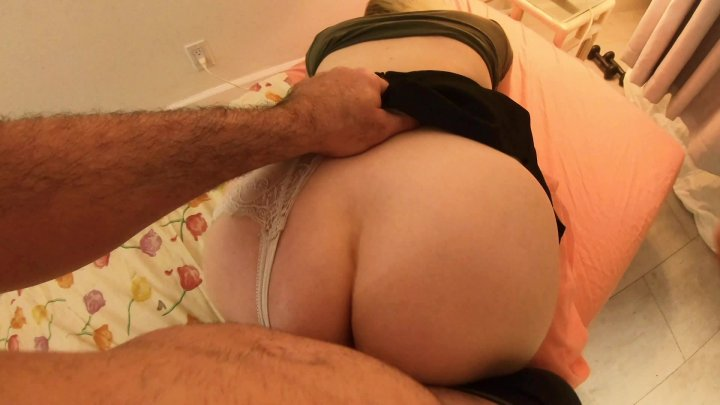Streaming porn video still #1 from Stepbrother Sex Lessons Vol. 7