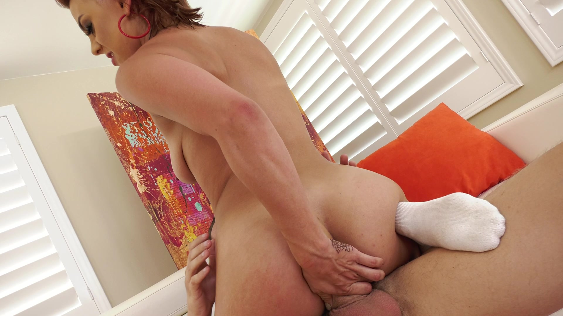 scenes-weeds-depraved-anal-coed-beauty-pagaent-pure