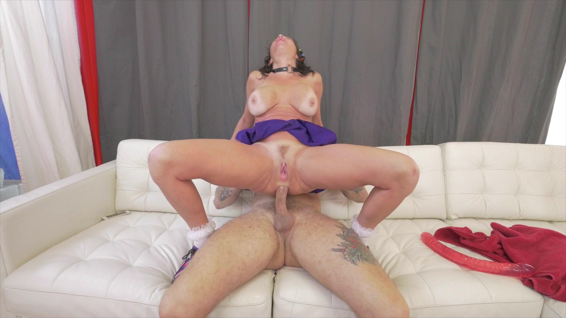 Arya Behind The Scenes Hookup Hotshot Porn hookup hotshot: send nudes (2016)   evil angel - bryan