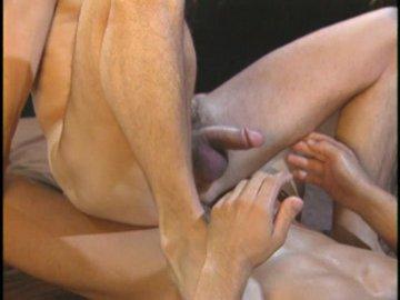 Scene Screenshot 51701_04430