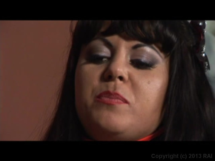 Asian porn videos free