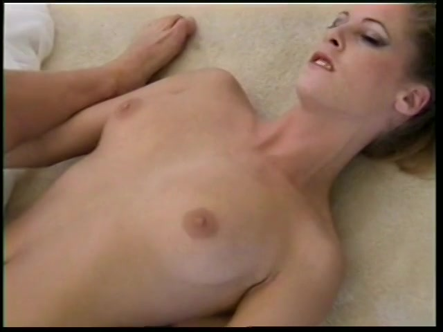Streaming porn video still #1 from I Cream of Jeannie
