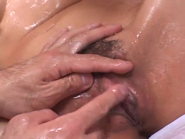Streaming porn video still #1 from Kokeshi Cowgirl 28