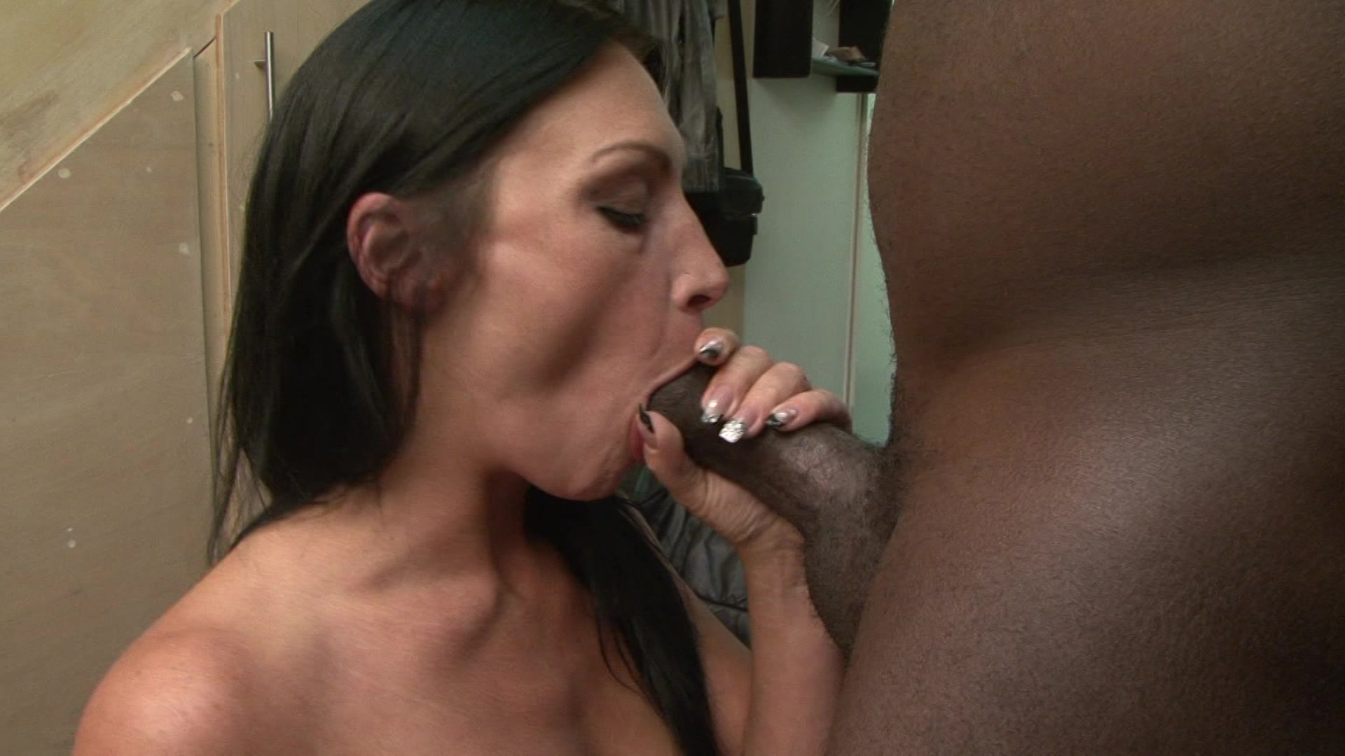 French Milf Sex Tube