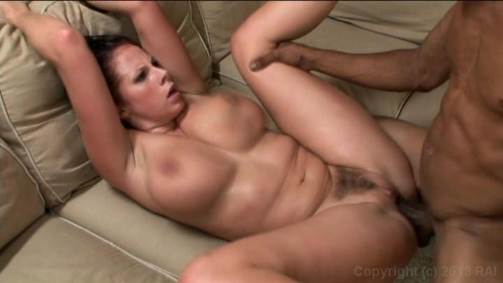 Babe porn movie box