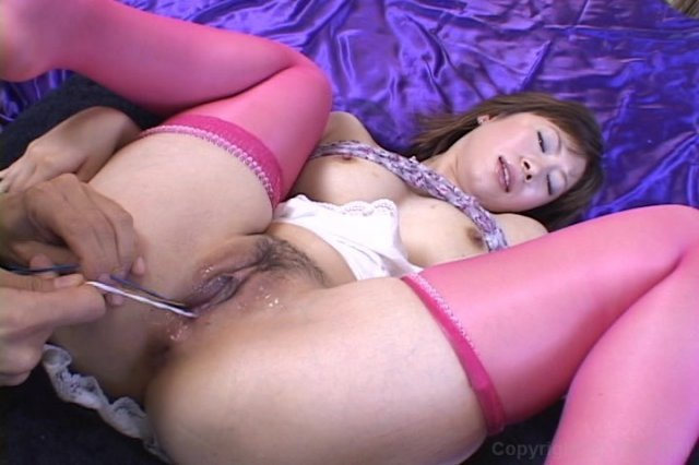 Streaming porn video still #1 from Kokeshi Cowgirl: Extra #03