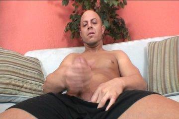 Scene Screenshot 1471747_04060