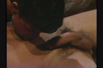 Scene Screenshot 1691751_02410