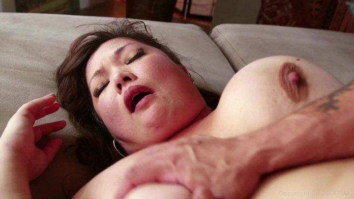 Streaming porn video still #1 from Meet Kelly Shibari