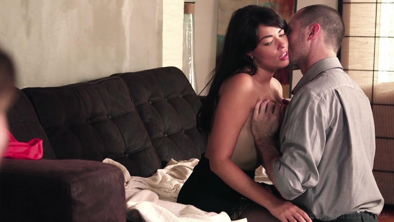 first timers sex videos