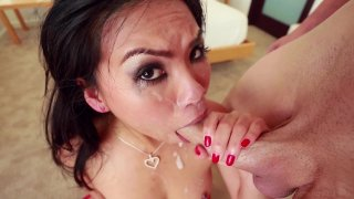 Streaming porn video still #9 from Asian Fucking Nation #5