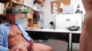 Streaming porn video still #7 from ShopLyfter 2
