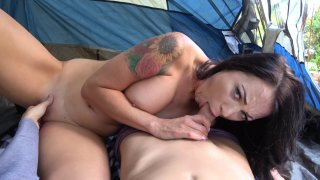 Streaming porn video still #6 from Step Brother . . . Cum Inside Me #4