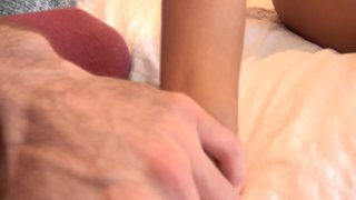 Streaming porn video still #4 from Step Brother . . . Cum Inside Me #4