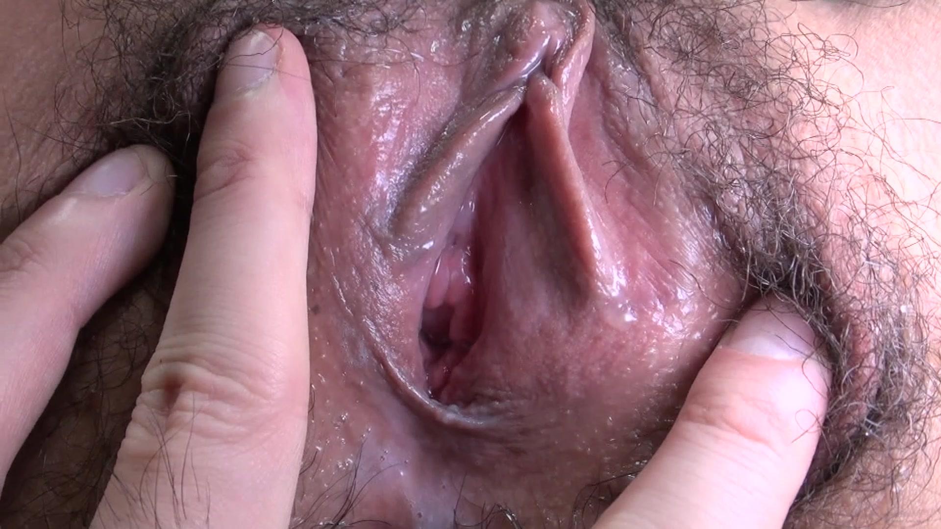 Sexy latin porn stars