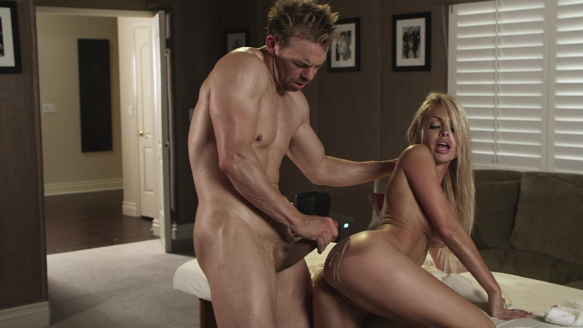 jesse-franco-streaming-movie-erotic-bbw-defloration-full-movie