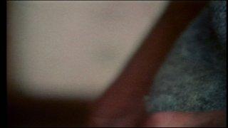 Scene Screenshot 1711775_02260