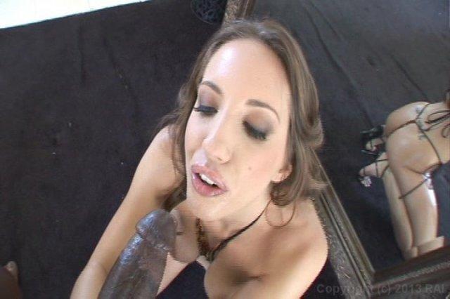 Pole position porn