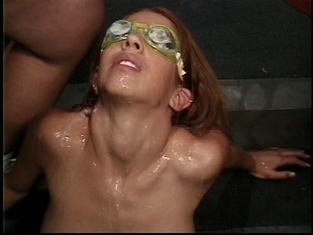 Hard huge cock wife
