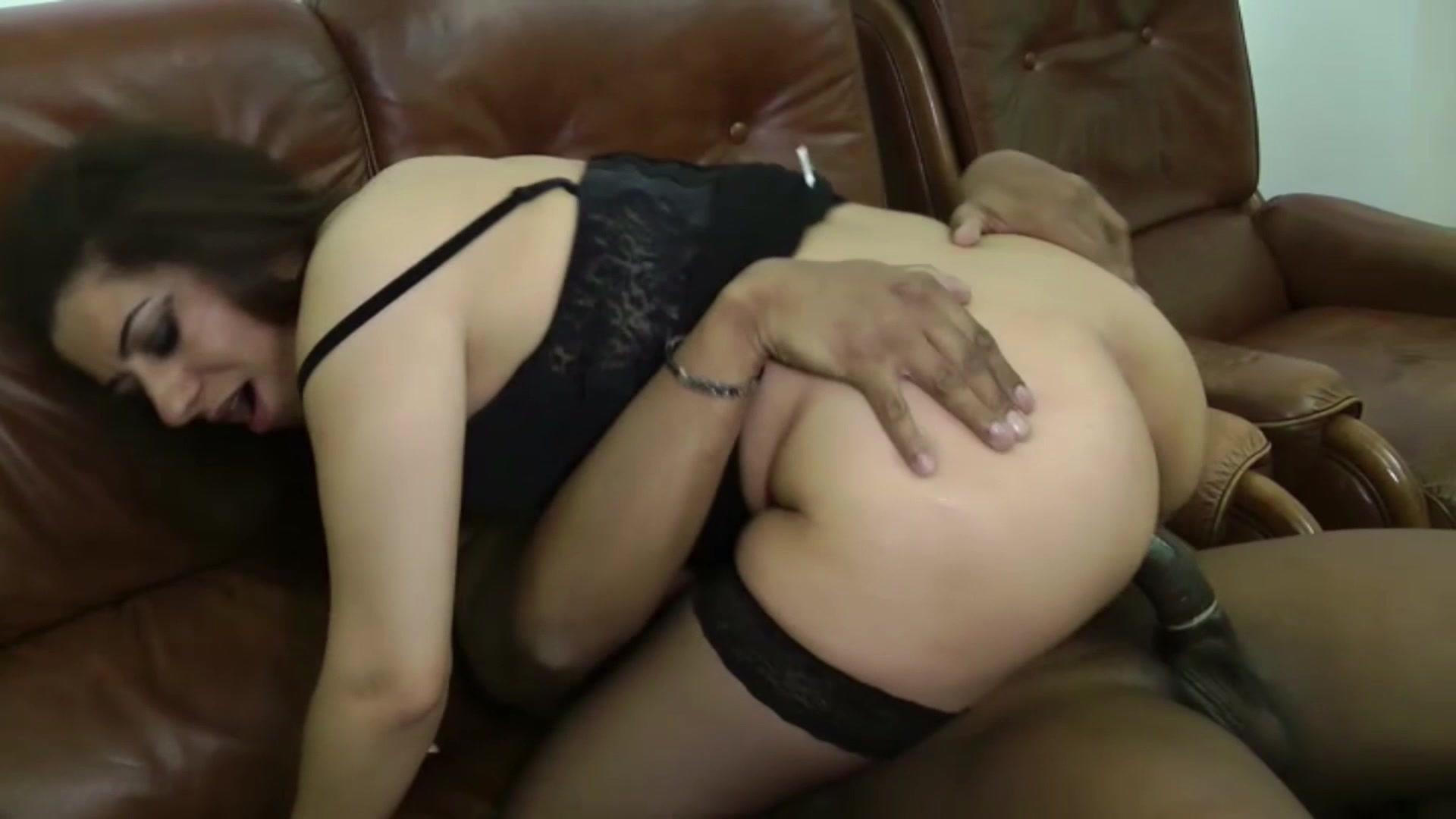 Naked vigina being liked