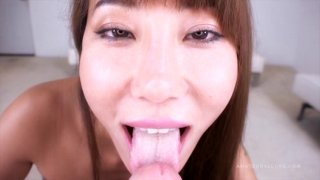 Streaming porn video still #9 from Amateur Introductions Vol. 26