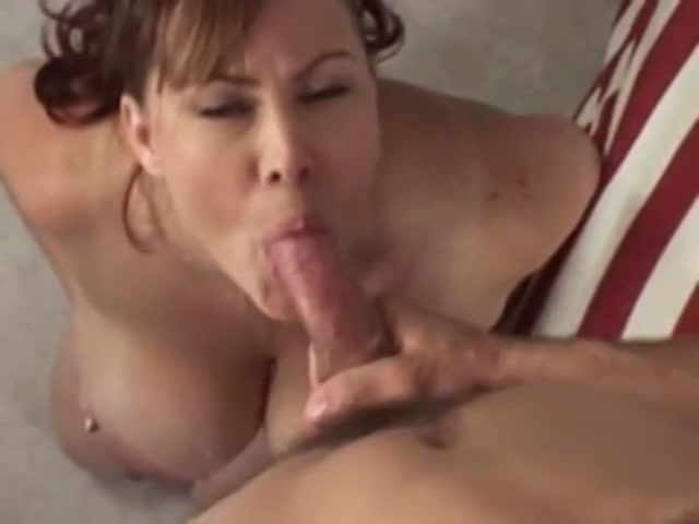 Streaming porn video still #1 from Voluptuous Xtra #9