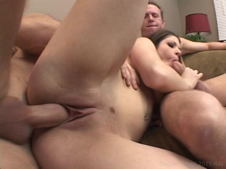 Fsabrina fenili video porno
