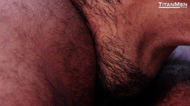 Streaming porn video still #1 from Night Heat